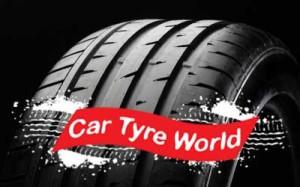 Car-Tyre-World-Tyre
