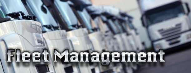 Tyres-Fleet-Management