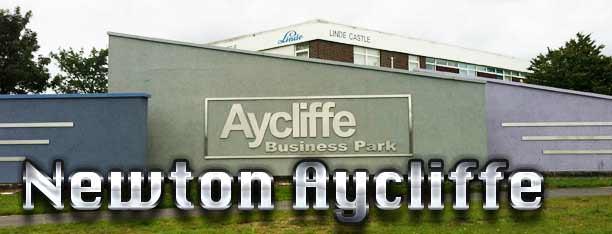 Newton-Aycliffe-Tyres