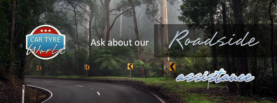 Roadside-Tyres-Assistance