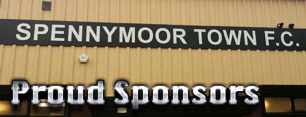 Spennymoor-Tyres2