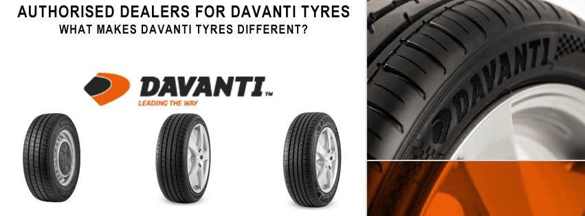 DAVANTI-TYRES-BANNER