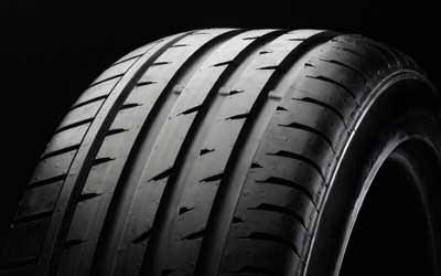 budget-Tyres-Durham
