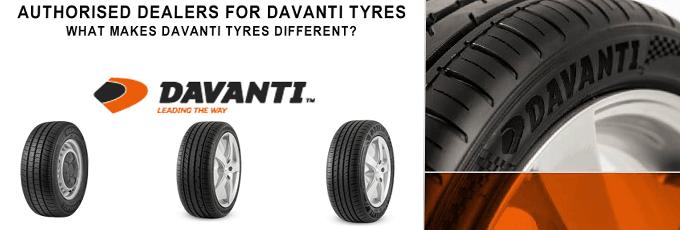 sml-davanti-tyres-banner