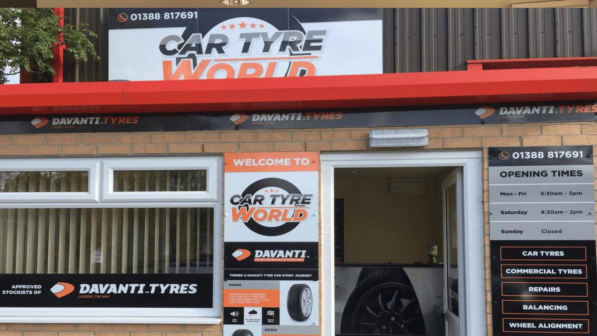 outside-tyre-dealership