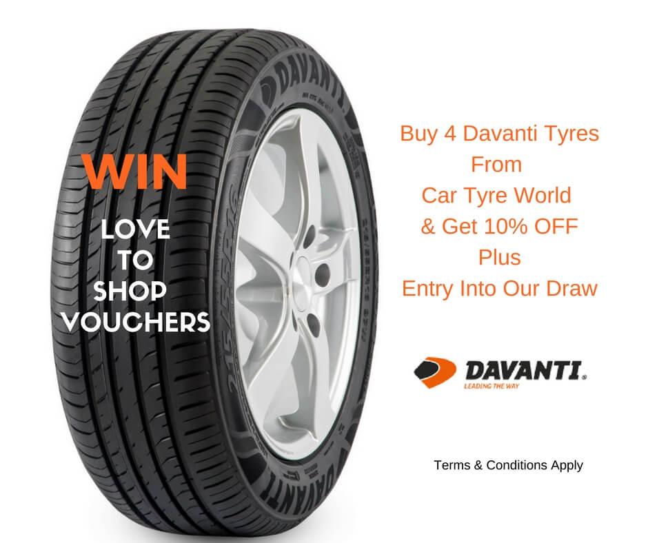 Davanti-tyres-Promotion