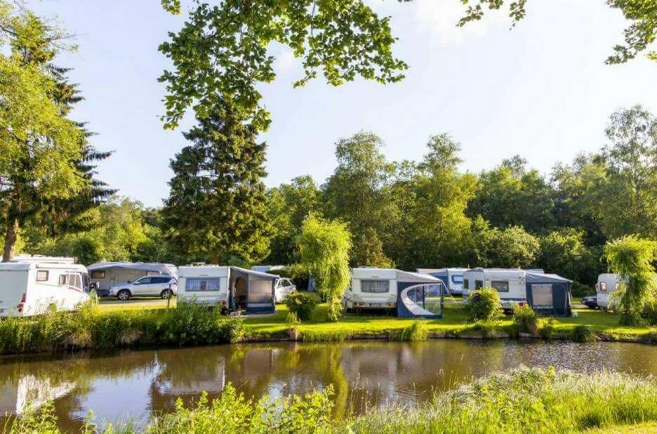 motorhome-caravan-trailer