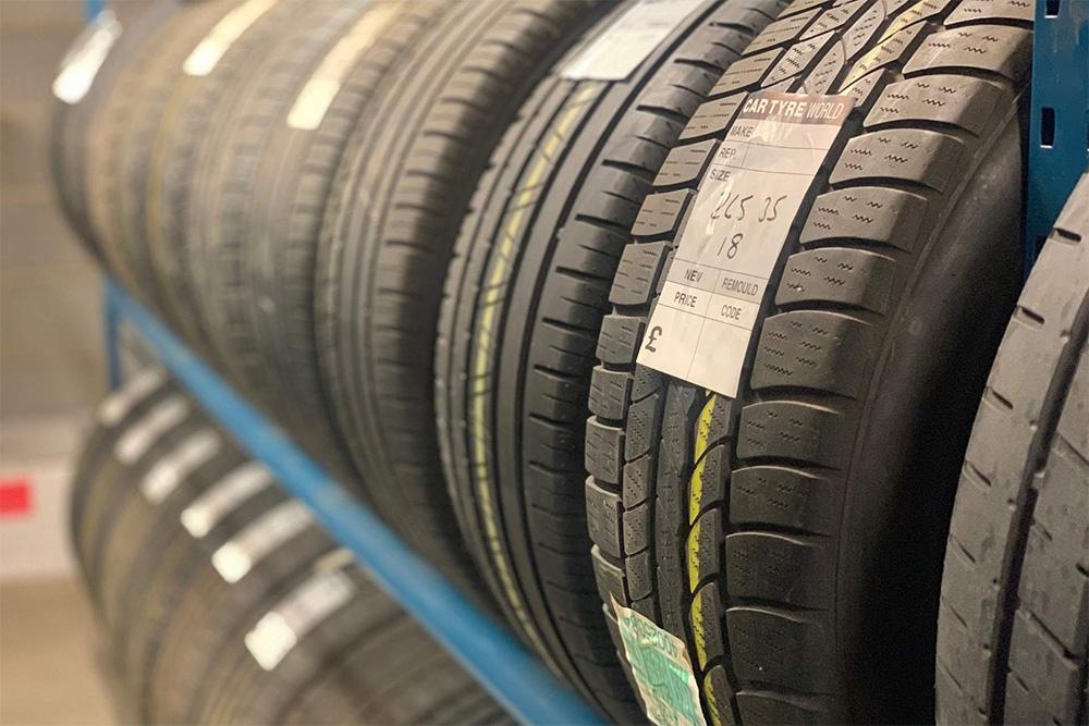 Car-tyres-durham-banner