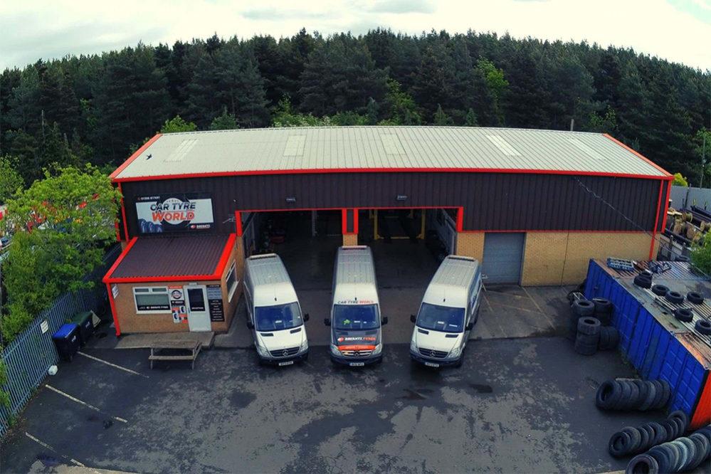 Tyre-services-durham-1