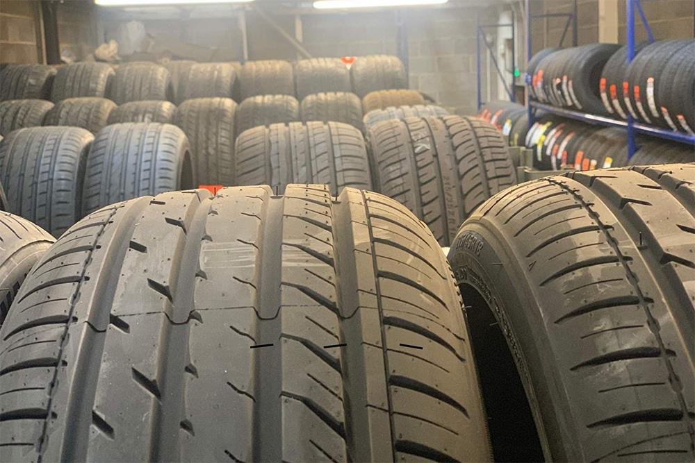 Tyre-services-durham