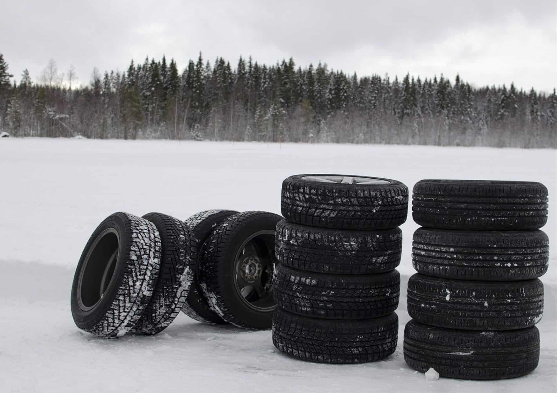 winter-tyres-benefits